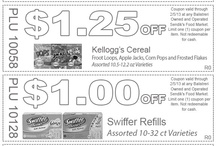 Sendik's Coupons / Print the most recent coupons below or simply show them to your cashier at checkout on your smartphone. Check back for new coupons every week!