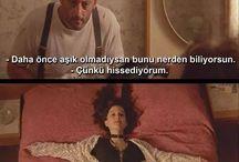 Tumblr / HERŞEY