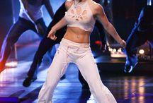 2000. MTV VIDEO MUSIC AWARDS