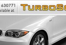 Nuestros Productos en Turbosquid