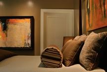 Jason Ball Interiors' Designs
