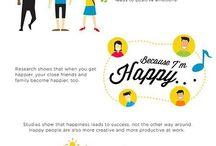 Infographics / Home infograohics