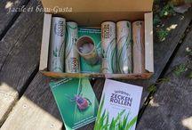 Gardening / Tipps und Tricks und Wissenswertes rund um Pflanzen und Garten