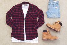 style kh