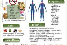 Gesundheits-tipps