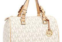 DESIGN /Fashion bags, shoes .... / handbags, shoes ,