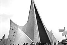 Expo Bxl 1958