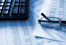 """Orange County Wealth Management / Click this site http://www.jstinvestmentconsulting.com/client-services/financial-planning for more information on Financial Planners Orange County. Financial planners will fall under one of two standards with their clients. These two standards are """"suitability"""" and """"fiduciary"""". A Financial Planners Orange County can be an invaluable advisor to you as you work towards your financial goals and dreams."""