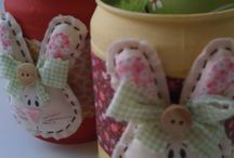 easter - craft