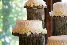kwiaty,suknie i wesela