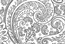 Coloring Pages / Free Coloring Pages. Colouring Pages. Free Printables
