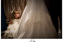 """You will marry my daaaaaaauuuuuuuuughter!""  / by Rebekah Peycke"