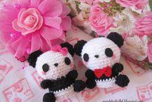 aynurun panda