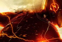 https://www.behance.net/gallery/48132083/The-Flash-S3-E11-(S03E11)-Movie-Online-HDRip