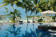 Maldive - Kihaad