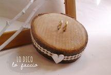 Cerimonie handmade