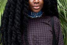 Afropunk / Tudo maravilhosamente junto e misturado!