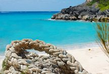 Destination: Caribbean / Ja-Makin-Me Crazy / by SmarterTravel