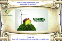 Ready to move flats 9811220650 apartments in noida