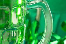 Liquid Satisfaction / by Andreea Oltean