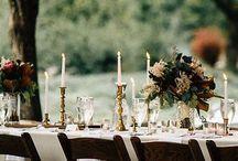 decoratii pt nunta