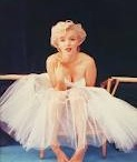 Marilyn Monroe / by Reba Tyrrell