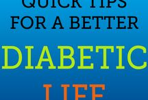 diabetic and low carb recipes