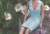 Barbie - Fotki.yandex.ru