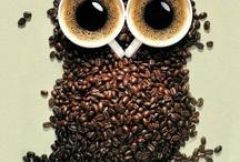 Coffeefest 2013 / V sobotu 6. apríla 2013 sa bude v našom hoteli konať prvý kávový festival na Slovensku. Ak kávu milujete, sledujte www.coffeefest.sk.