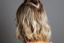 Dicas, cabelo