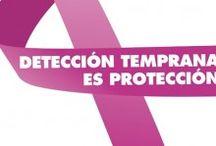 #cancer #oral / #cancer #oral