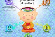 Jardín de Luz / Budismo Zen, Budismo Tibetano, Yoga, Meditación, Sanación, Estudio y Desarrollo de la Conciencia del Ser Humano,