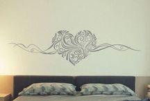 βαψιμο τοίχων /painting