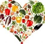 FOOD--Kitchen Tips & Ideas / by Sue Bowlin-Glover