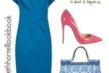fashion 154