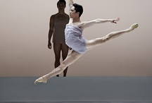 Chroma  / by Boston Ballet