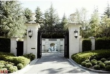 Holmby Hills Homes For Sale & Real Estate