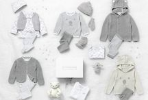 Christmas 15: The Little White Company Edit