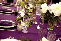 decorațiuni nuntă