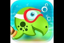 Turtle Quest on the App Store