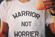 tshirt inspiratif