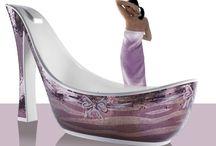 Best Bath Tubs