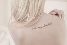pretty ink