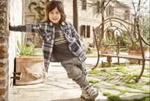 Romagnoli / Van stoere sneakers tot geklede laarzen. Romagnoli heeft het allemaal. Bekijk nu onze collectie online. Niet goed? Geld terug!