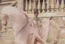 dresses II