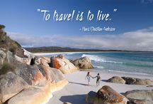 #YOLO travel experiences / You only live once!  Shouldn't your travel experiences be as unique as you are?  My Vacation Lady can help plan your vacation or honeymoon experiences and make them ones that you will cherish for a lifetime.  www.myvacationlady.com / by My Vacation Lady Mindy Gilbert