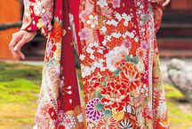 Fashion - Japanese