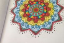 Artwork / Beautiful things