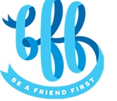 BFF / With incidents of bullying reaching almost epidemic proportions and, in some cases, ending in tragedy, the Girl Scouts of the New Mexico Trails is launching an innovative, anti-bullying experience for middle school girls.