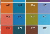 Procion MX dye